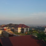 City of Bujumbura
